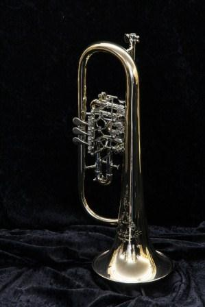 Fluegelhorn_links