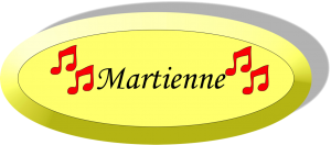 partnerlogo_Martinne