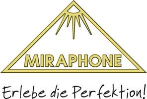 partnerlogo_Miraphone
