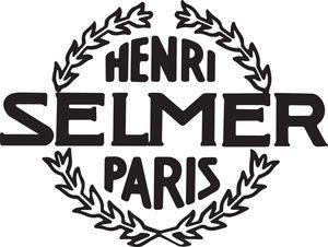 partnerlogo_selmer