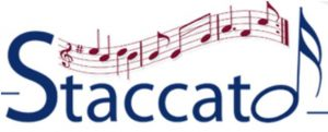 partnerlogo_staccato